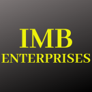 IMB Enterprises, Real Estate Investments, Finance, Austin, Texas