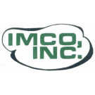 IMCO Inc, Machine Shops, Manufacturing, Plastics, Spencerport, New York