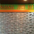 Naranja Juice Bar, LLC, Smoothie & Juice Bars, Dover, New Jersey