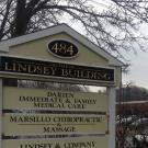 Immediate Medical Care Center, Clinics, Emergency & Urgent Care, Urgent Care Centers, Darien, Connecticut