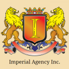 Imperial Agency, Insurance Agents and Brokers, Accounting, Insurance Agencies, Garfield, New Jersey