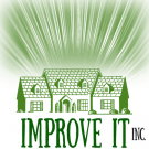 Improve It Inc. , Windows, Siding, Home Improvement, Lincoln, Nebraska