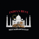 India's Best Restaurant and Bar, Cocktail Lounges, Seafood Restaurants, Indian Restaurants, Littleton, Colorado