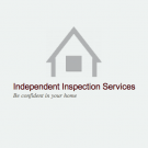 Independent Inspection Services, Home Inspection, Services, Rochester, New York