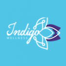Indigo Wellness, Medical Spas, Nail Salons, Spas, Atlanta, Georgia