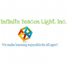 Infinite Beacon Light, Inc., Test Preparation, Tutoring & Learning Centers, Tutoring, Brooklyn, New York