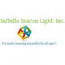 Infinite Beacon Light, Inc., Tutoring, Family and Kids, Brooklyn, New York