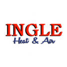 Ingle Heat & Air, Heating & Air, Services, Coweta, Oklahoma