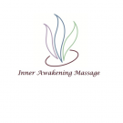 Inner Awakening Massage & Fitness, Massage Therapy, Charlotte, North Carolina