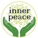 Inner Peace Organic Spa LLC, Holistic & Alternative Care, Spas, Day Spas, Cincinnati, Ohio
