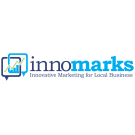 InnoMarks.co, Social Networking, Advertising Agencies, Marketing Consultants, Hemet, California