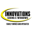 Innovations Siding & Windows , Gutter Installations, Windows, Siding Contractors, Lincoln, Nebraska