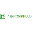 Inspection Plus, Ltd, Mold Testing & Inspection, Radon Testing, Home Inspection, Cincinnati, Ohio