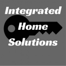 Integrated Home Solutions, Home Automation, Services, Blue Earth, Minnesota