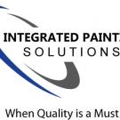 Integrated Painting Solutions, Interior Painters, Exterior Painters, Painting Contractors, Lakeville, Minnesota