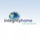 Integrity Home Solutions, Kitchen and Bath Remodeling, Windows, Contractors, Saint Peters, Missouri