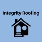 Integrity Roofing, Roofing Contractors, Services, Colorado Springs , Colorado