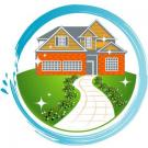 Integrity Curb Appeal Services, Pressure Washing, Exterior Building Cleaners, Power Washing, Lexington, Kentucky