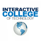 Interactive College of Technology, Business Schools, Adult and Continuing Education, Colleges, Newport, Kentucky