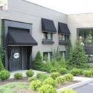 Interiors By Kurtinitis, Home Interior Design, Services, Cincinnati, Ohio