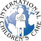 International Children's Care, Educational Services, Social Service Organizations, Vancouver, Washington