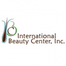 International Beauty Center, Electrolysis, Hair Removal, Beauty, Austin, Texas