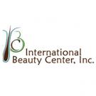 International Beauty Center, Electrolysis, Hair Removal, Beauty, Austin, Texas