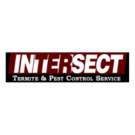 Intersect Services Inc, Termite Control, Pest Control and Exterminating, Pest Control, China Grove, North Carolina