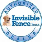 Invisible Fence of Newtown, Pet Care, Dog Training, Pet Fences, Newtown, Connecticut