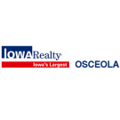 Iowa Realty - Osceola, Real Estate Services, Real Estate Listings, Real Estate Agents, Osceola, Iowa