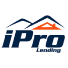 iPro Lending, Real Estate Services, Mortgage Consultants, Mortgage Companies, Lone Tree, Colorado