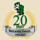 Ireland's Finest, Inc., Interior Painters, Exterior Painters, Painting Contractors, Denver, Colorado