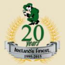 Ireland's Finest, Inc., Interior Painters, Exterior Painters, Painting Contractors, Denver, Colorado
