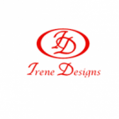 Irene Designs, Remodeling, Services, Manchester, Connecticut