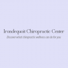 Irondequoit Chiropractic Center, Health & Wellness Centers, Chiropractors, Chiropractor, Rochester, New York