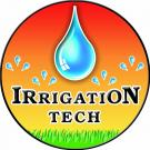 Irrigation Tech, Irrigation Services, Sprinklers, Lawn & Garden Sprinklers, Rochester, New York