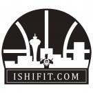 Ishifit, Fitness Trainers, Fitness Classes, Personal Trainers, Seattle, Washington