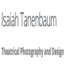 Isaiah Tanenbaum Theatrical Photography and Design , Portrait Photography, Services, Long Island City, New York