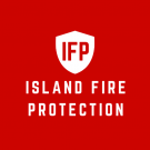 Island Fire Protection, Fire Prevention Services, Fire Protection Systems, Fire Extinguishers, Ridgeland, South Carolina