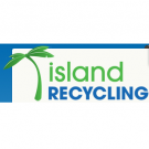 Island Recycling Inc, Recycling, Services, Kapolei, Hawaii