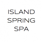 Island Spring Spa, Spas, Spa Services, Day Spas, New York, New York