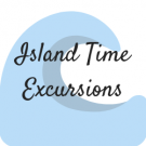 Island Time Excursions, Travel, Tourist Information & Attractions, Tourism, Harkers Island, North Carolina