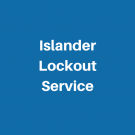 Islander Lockout Service, Locksmith, Services, Port Aransas, Texas