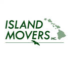 Island Movers Inc, Storage Facilities, Commercial Moving, Moving Companies, Honolulu, Hawaii