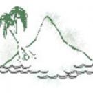 Island Ready-Mix Concrete, Construction Consultants, Concrete Repair, Concrete Supplier, Kapolei, Hawaii