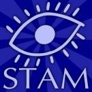 iSTAM Computer Services, Marketing, Computer IT Services, Information Security, Richmond, Kentucky