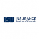 Jesse Wicks of ISU Insurance Services of Colorado, Liability and Malpractice Insurance, Insurance Agents and Brokers, Business Insurance, Golden, Colorado