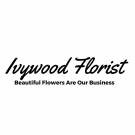 Ivywood Florist, Flowers, flower shops, Florists, Enterprise, Alabama