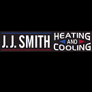 J.J. Smith Heating & Cooling, Indoor Air Quality, Heating, Air Conditioning Contractors, Cincinnati, Ohio