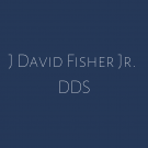 J David Fisher Jr., DDS, Teeth Whitening, Cosmetic Dentistry, Dentists, Sanford, North Carolina